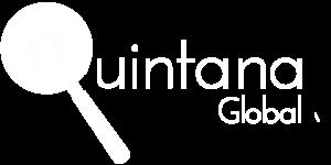 Quintana Global